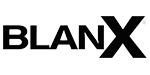 lsp-logoblanx