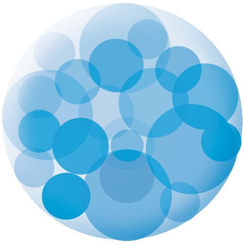 linatox-bombolles-blau