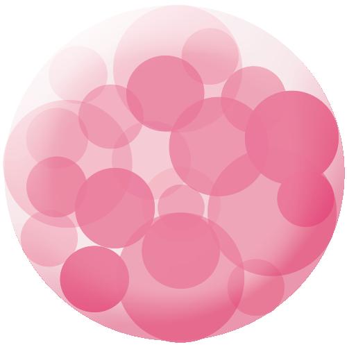 linatox-bombolles-rosa