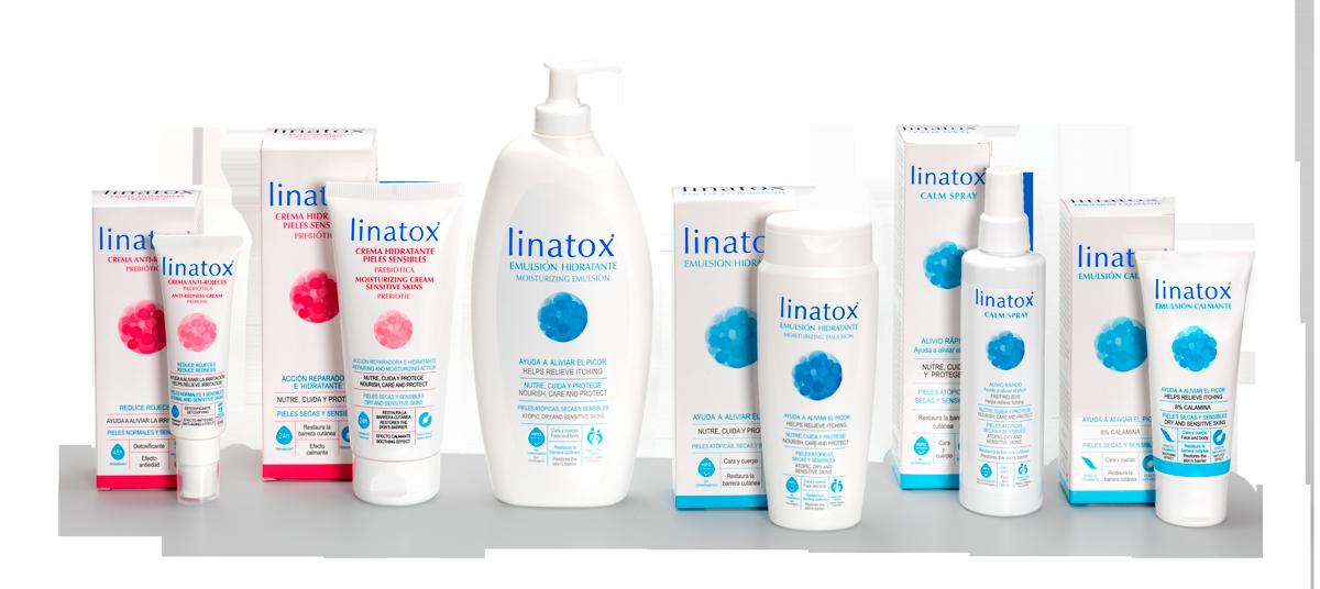 linatox-3-bodego