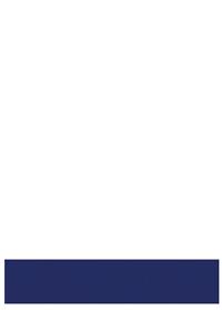logos linatox y LSP